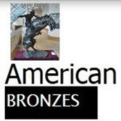 AmericanBronzes's profile picture