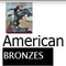 AmericanBronzes's profile picture