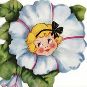 Flowerface2 thumb175