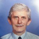 AGLASSGIFT's profile picture