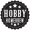 Hobby_Homebrew's profile picture