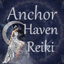 Cij-anchorhaven-avatar_thumb128