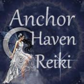 Cij anchorhaven avatar thumb175