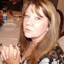 rrdizzy2257's profile picture