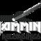JAMMIN_Recordings's profile picture