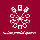 undergroundprinting's profile picture