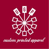 Ugp symbol thumb175