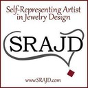 Srajd logo for hangtags thumb128