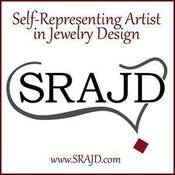 Srajd_logo_for_hangtags_thumb175