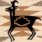 Secretcanyon avatar thumb175