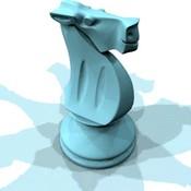 chessgamesshop's profile picture