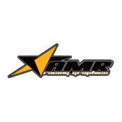 Amr star thumb175