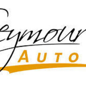 Seymour logo 2  300x165  thumb175
