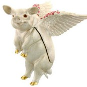 Happy_Pig's profile picture