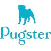pugster's profile picture
