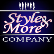 Styleandmorelogo thumb175