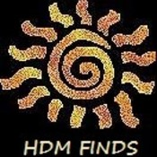 hotdesertmama's profile picture