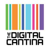 digitalcantina's profile picture