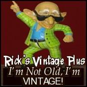 RicksVintagePlus's profile picture