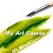 Myartcanvas portrait thumb48