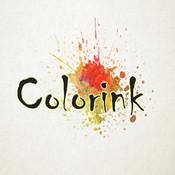 Colorink's profile picture
