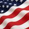 American flag hd image wallpaper thumb48