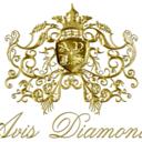 avisdiamond's profile picture