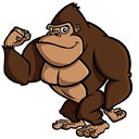 phonegorilla's profile picture