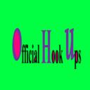 mekia2382's profile picture