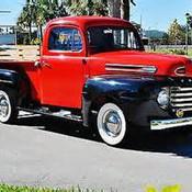 1950 ford thumb175