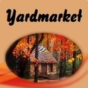 yardmarket's profile picture