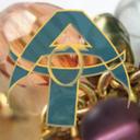 AmysTreasureTrove's profile picture