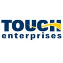 TouchEnterprises's profile picture