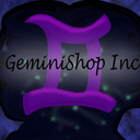 GeminiShop's profile picture