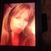 randei06's profile picture