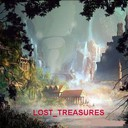 Lost treasures 2015avatar thumb128