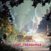 Lost treasures 2015avatar thumb175