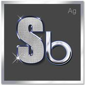 Silverblings thumb175