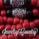 jewelry_country's profile picture
