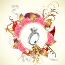 Logo 2 thumb128