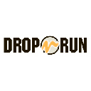 dropnrun's profile picture