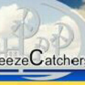 Breeze_Catchers's profile picture