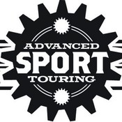 AdvancedSportTouring's profile picture