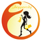 Eshoppercity round small logo thumb48