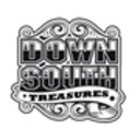Downsouthtreasures's profile picture