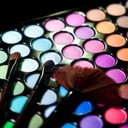9188100-makeup-set-professional-multicolor-eyeshadow-palette_thumb128