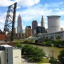 Cleveland 2 thumb128