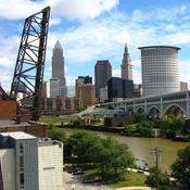 Cleveland 2 thumb175