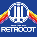 Retrocot's profile picture