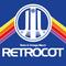 Retrocot's profile picture